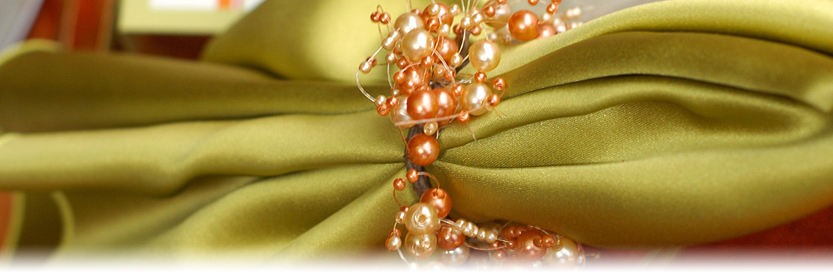 Event Decor Fabric