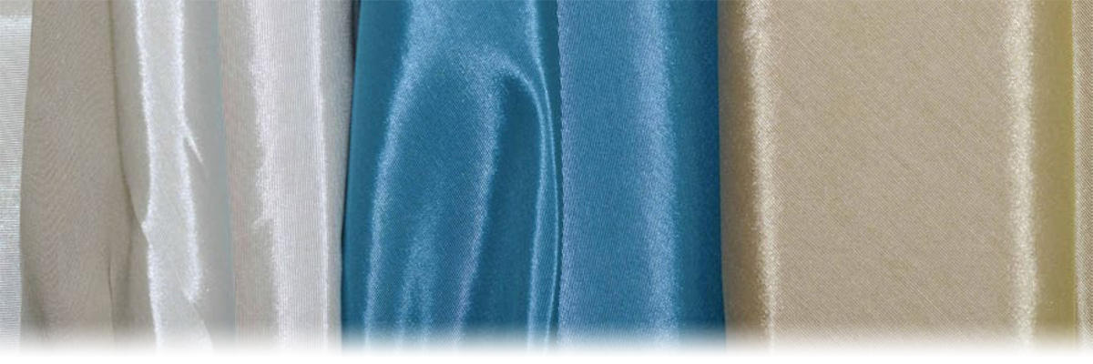 Bengaline Moire Fabric