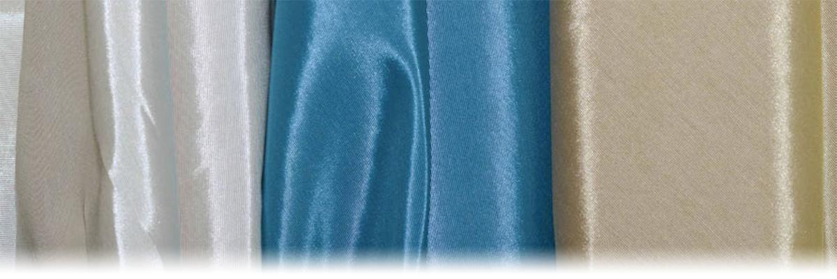 Bengaline Moire Fabric
