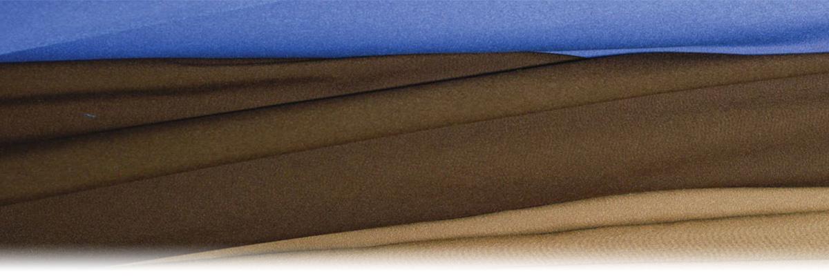 MJS Spun Polyester Fabric