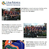 Title Sponsor University of Florida Cycling Team